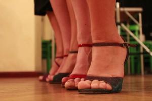 Füße5